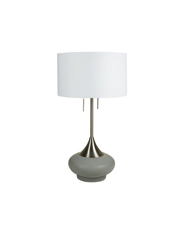 Llum de taula