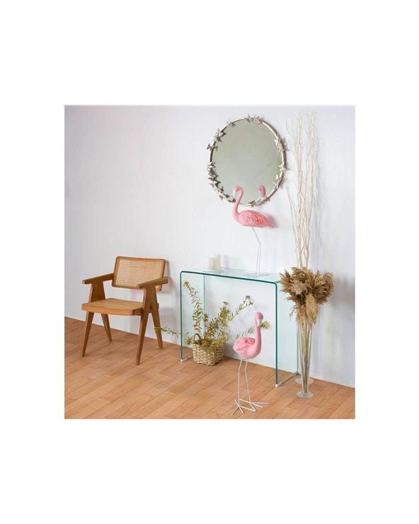 Espejo mariposas