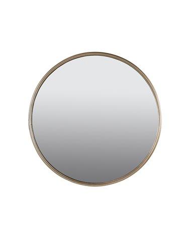 Espill cercle ore