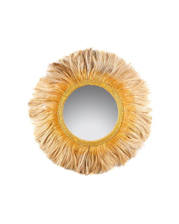 Espello Sawa follas