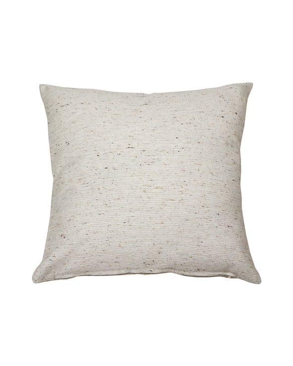 Naturalna poduszka morska 45x45 cm