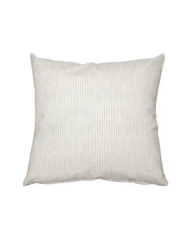 Reme natural cushion 60x60 cm