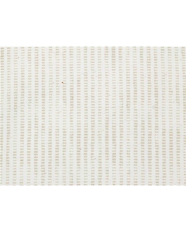 Coixí Reme natural 60x60 cm