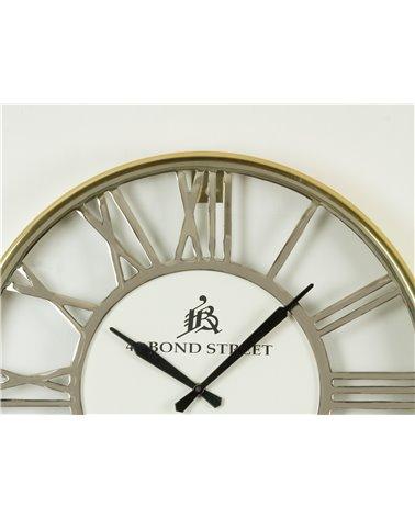 Rellotge de paret Bond