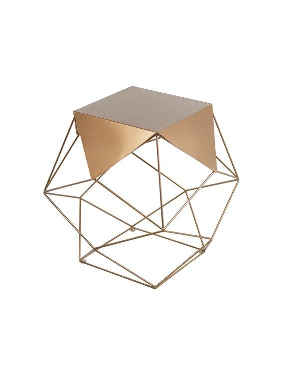 Mesa auxiliar Diamond