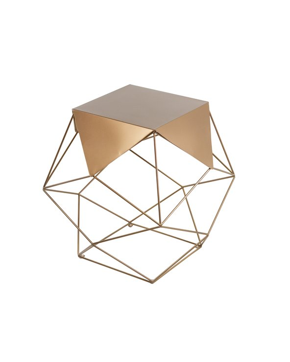 Tavolino Diamond