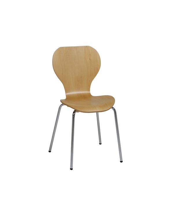 Cadira Wood