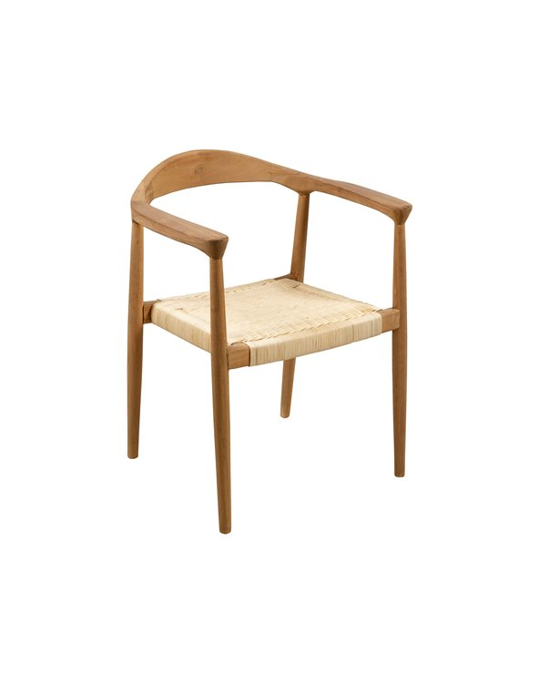 Cadira Nat corda