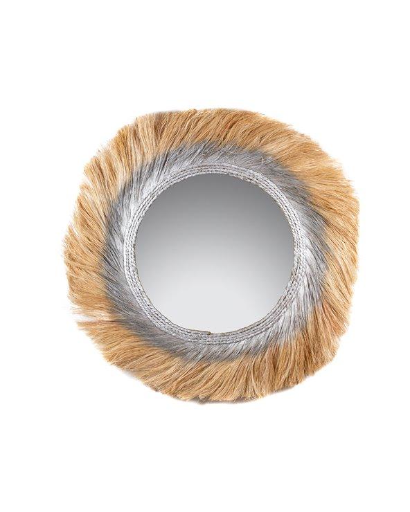 Espill Kesawa fulles plata