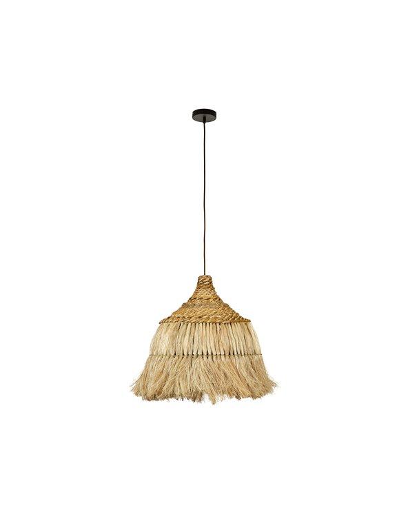 Andaru ceiling lamp