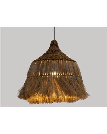 Lámpara de techo Andaru