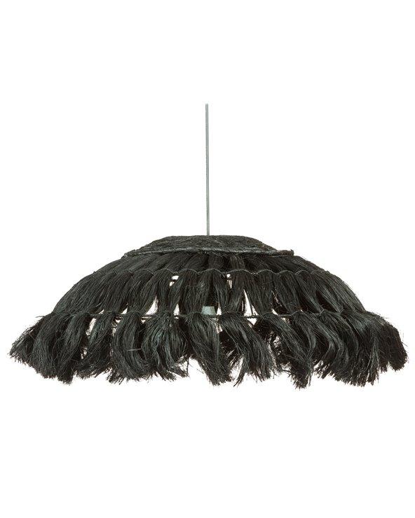 Craft ceiling lamp
