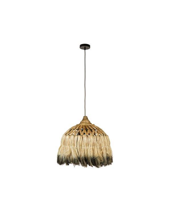 Lámpara de techo Mark