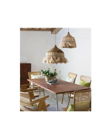 Turel ceiling lamp