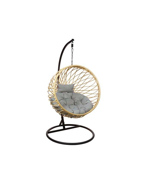 Mar Rocking basket