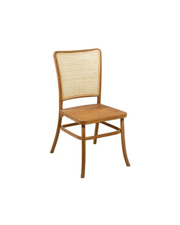 Cadira Nat reixeta