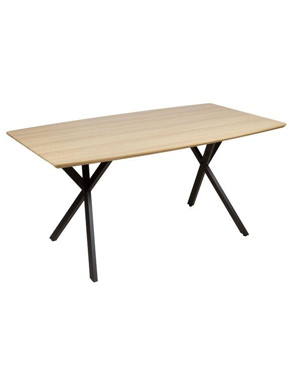 Mesa de comedor Rox