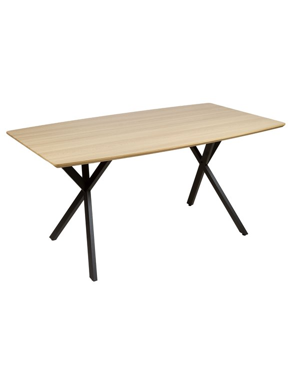 Rox dining table
