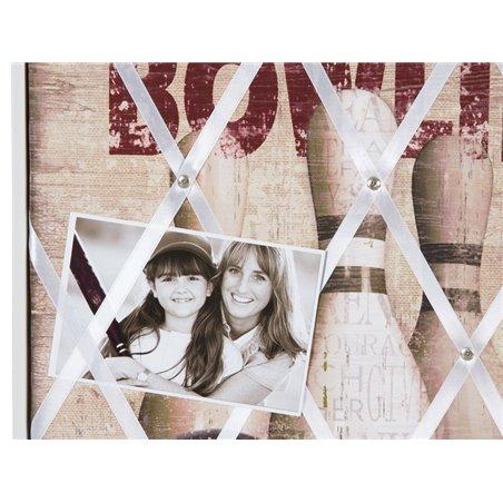 Frame 40x40 cm