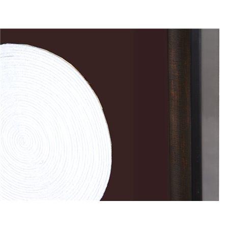 Frame 40x150 cm