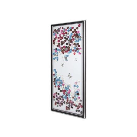 Frame 60x150 cm
