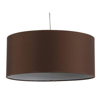 Lámpada de teito wengue