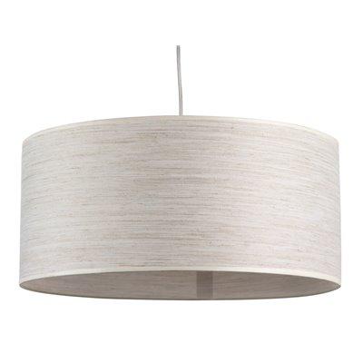 Lámpara de techo jaspe