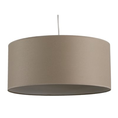 Ceiling lamp sand