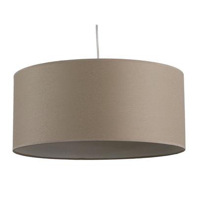 Decke Lampe sand