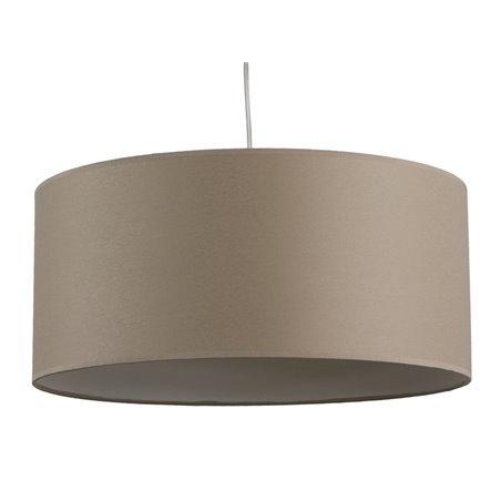 Ceiling lamp sand