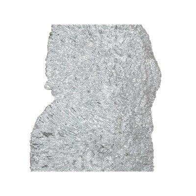 Escultura coral
